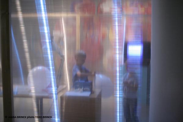 Brinck_codea4_office_vantaa_art_museum4