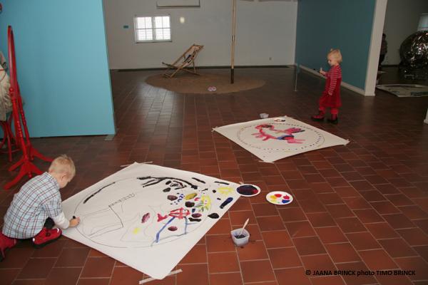 Brinck_ codea4_workshop_rovaniemi_art_museum_w